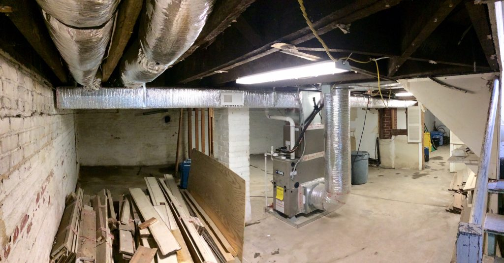 Gallery Chesterfield Heating Services Hvac And